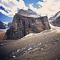 Banff (14912254558).jpg