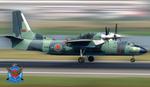 Bangladesh Air Force AN-32 (4).png