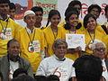 Bangladesh Mathematical Olympiad 2.JPG