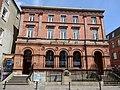 Bank of Ireland, Dun Laoghaire 01.jpg