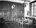 Bank van Lening te Amsterdam, interieur, Bestanddeelnr 911-3386.jpg