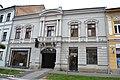 Banská Bystrica - Horná ul. 23 - pam. dom.jpg