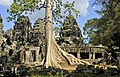 Banteay Kdei, Angkor 09.jpg