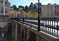 Barana del pont de Maria cristina, Alcoi.jpg