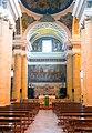 Baranello (CB), 2012, Chiesa di San Michele Arcangelo. (7855567908).jpg