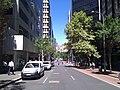 Barangaroo NSW 2000, Australia - panoramio (21).jpg