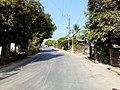 Barangay's of pandi - panoramio (72).jpg