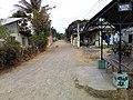 Barangay Malibo Matanda - panoramio (61).jpg