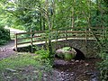 Barberry Water Bridge - geograph.org.uk - 190538.jpg