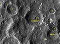 Barbier sattelite craters map.jpg