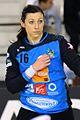 Barbora Ranikova-20151106 2.JPG