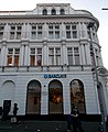 Barclay's Bank building (e), Sutton, Surrey, Greater London - Flickr - tonymonblat.jpg