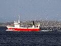 Barco pesqueiro de baixura.jpg