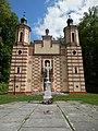Bardejov Kalvária 17 Slovakia14.jpg