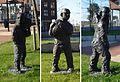Barendrecht kunstwerk burgers van carnisse.jpg
