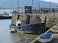 Barmouth harbour - geograph.org.uk - 705194.jpg