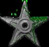 Barnstar-stone2-noback.png