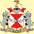Baroda State CoA.png