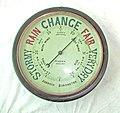 Barometer, aneroid (AM 70061-7).jpg