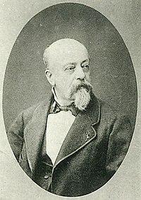 Baron, Henri.jpg