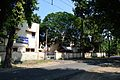 Barrackpore Rastraguru Surendranath College - Barrackpore Cantonment - North 24 Parganas 2012-10-21 1045.JPG