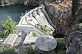 Barragem de Picote 1.jpg
