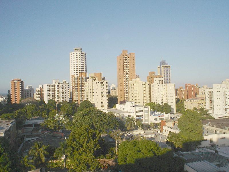 File:Barranquilla2 001.jpg