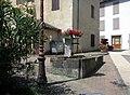 Barraux aout2017 abc14 fontaine.jpg