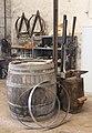 Barrel repair workshop.jpg
