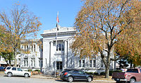 Barry County MO Courthouse 20151022-097.jpg
