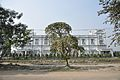 Bartaman Bhawan - Kolkata 2011-12-08 7581.JPG
