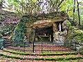 Basbellain, grotte (102).jpg