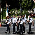 Base aerienne 106 flag guard Bastille Day 2008.jpeg