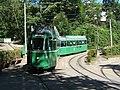 Basel line 15-16 loop 7.jpg