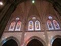 Basilica del voto nacional - panoramio - Quito magnífico (15).jpg