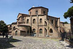Basilica di San Vitale, Ravenna, Italia (1).JPG