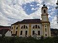Basilika Wilten von Norden.jpg
