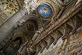 Basilique Notre Dame de Fourvière, plafond, détail 1.jpg