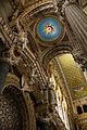 Basilique Notre Dame de Fourvière, plafond, détail 3.jpg