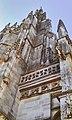 Basilique Notre Dame de l'Épine, pinacles.jpg