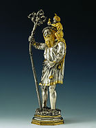 Basle Munster treasury StChristopher 1933-160 HMB c4214.jpg