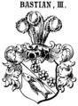 Bastian-Wappen Sm.png