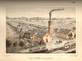 Bastian 1888.png