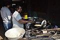 Bata Sahoo Sweets Stall - Choudwar - Cuttack 2018-01-26 9975.JPG
