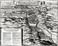Batalla de zusmarshausen.png