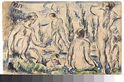 Bathers MET Fig108 31N.jpg