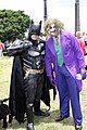 Batman and The Joker (6719093035).jpg