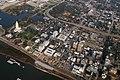 Baton Rouge Aerial (9303763148).jpg