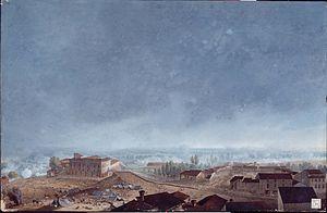 Battle of Fombio - Image: Battaglia di Fombio