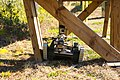 Batteries not included; CEB learns new Robot 140311-M-BW898-527.jpg